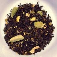 Eggnog Chai from 52teas