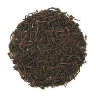 Ceylon Kenilworth OP from Zen Tea