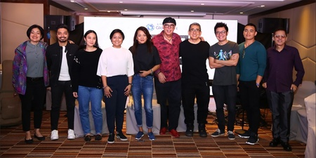 Elements Music Camp 2018 application deadline extended