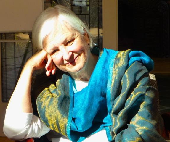 Lois Trezise, CNM