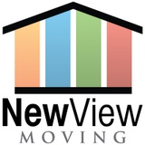 NewView Moving image