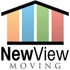 NewView Moving | Gold Canyon AZ Movers