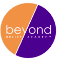 Beyond Belief Academy