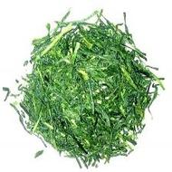 Gyokuro Premium Jade from Silk Road