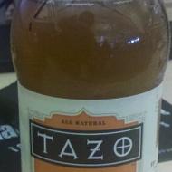 Mango from Tazo