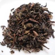Gopaldhara Estate FTGFOP1 from Mahamosa Gourmet Teas, Spices & Herbs