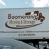 Boomerang Moving and Storage | Granby MA Movers
