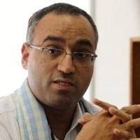 Daniel Alemu Profile Image