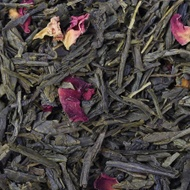 Tokyo-Singapore from TWG Tea Company