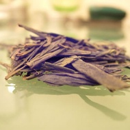 Dragonwell from Art of Tea