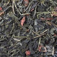 Silver Moon from TWG Tea Company