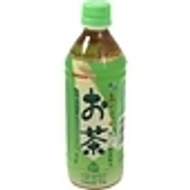 Sangaria Green Tea from Sangaria