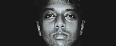 Shak'thiya Subramaniamm