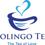 Bolingo Herbal and Fruit Tea from Bolingo Tea