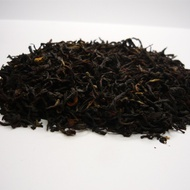 GOOMTEE MUSCATEL GOLD - 2 ND FLUSH – 2013; FTGFOP – 1, (MUSCATEL, BLACK TEA) from DARJEELING TEA LOVERS