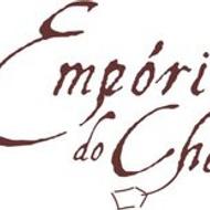 fim do verão from Empório do Chá