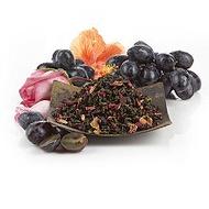 Grape Wulong Oolong Tea from Teavana