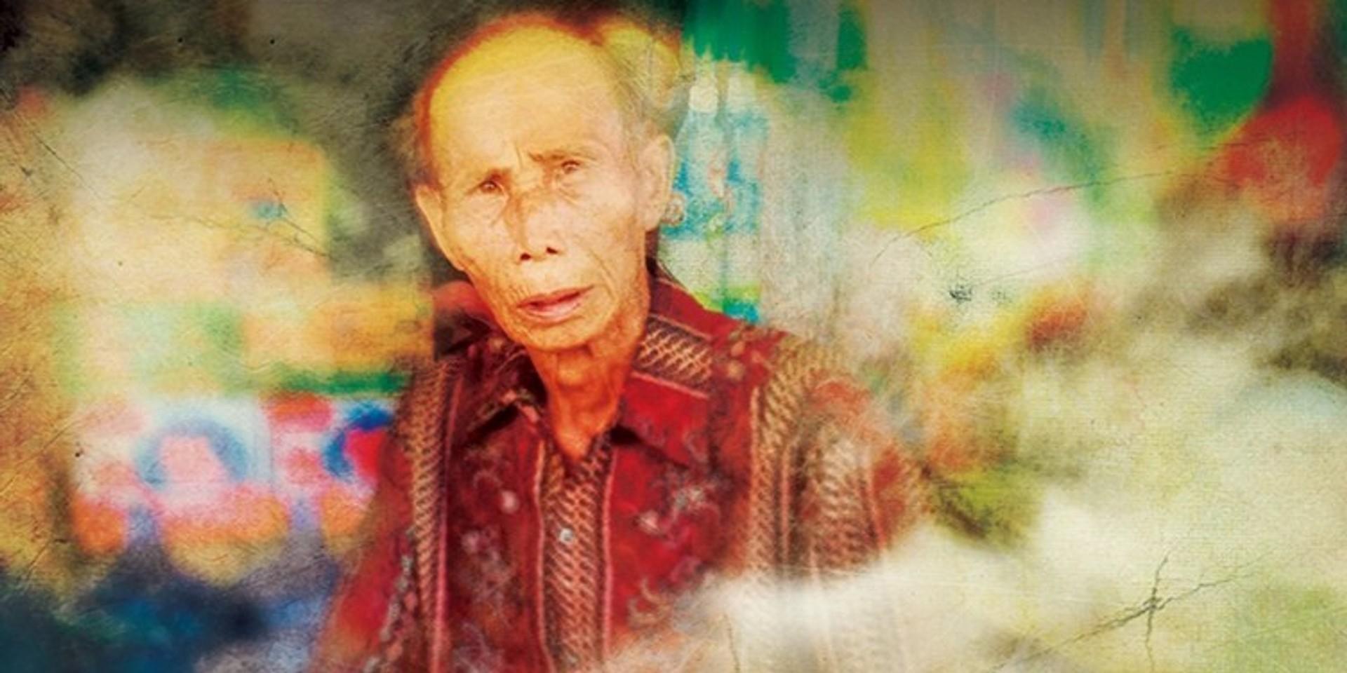 Japan's Yasuhiro Morinaga Ensemble untangles and interweaves the sonic tapestry of Indonesia