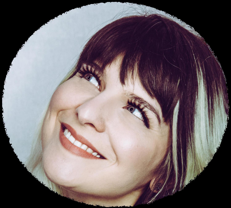 Nikki Simmons Profile Bio