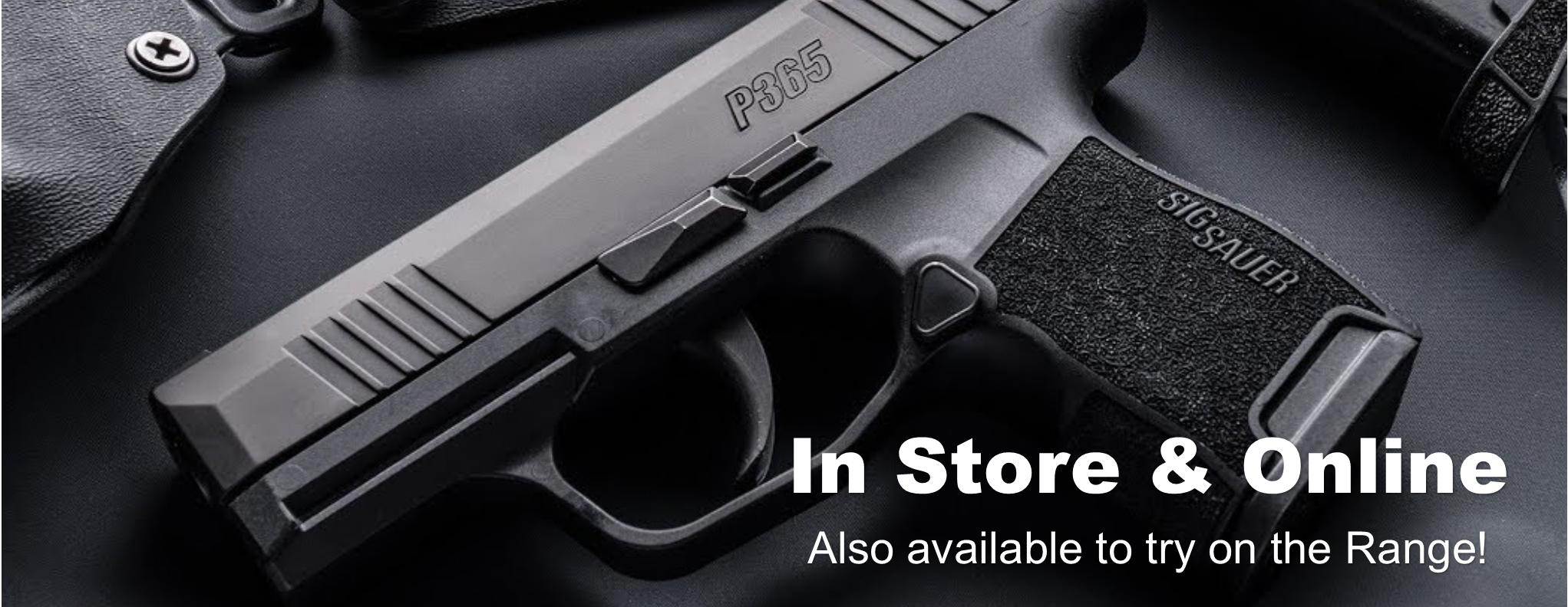 /products/handguns-sig-sauer-365-9-bxr3-798681572762-3031