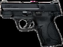Smith & Wesson M&P9 Shield