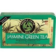 Jasmine Green Tea from Triple Leaf Tea