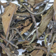 Red Peony from Floating Leaves Tea