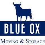 Blue Ox Moving & Storage image