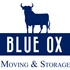 Blue Ox Moving & Storage | Montgomery TX Movers