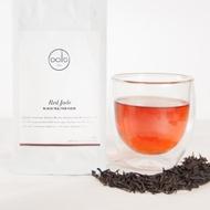 Red Jade Black Tea from Oollo Tea