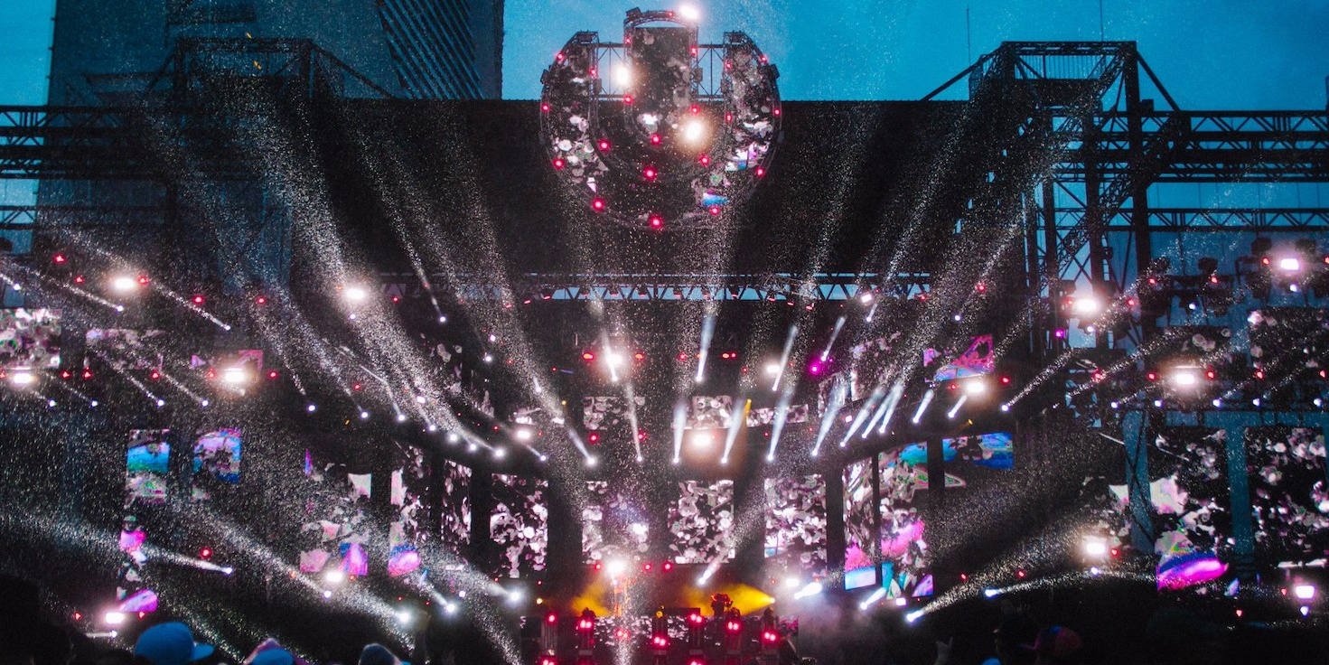 Ultra Singapore 2017: the showstoppers and the heartbreakers