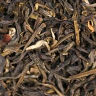 Podrea from Chado Tea Room