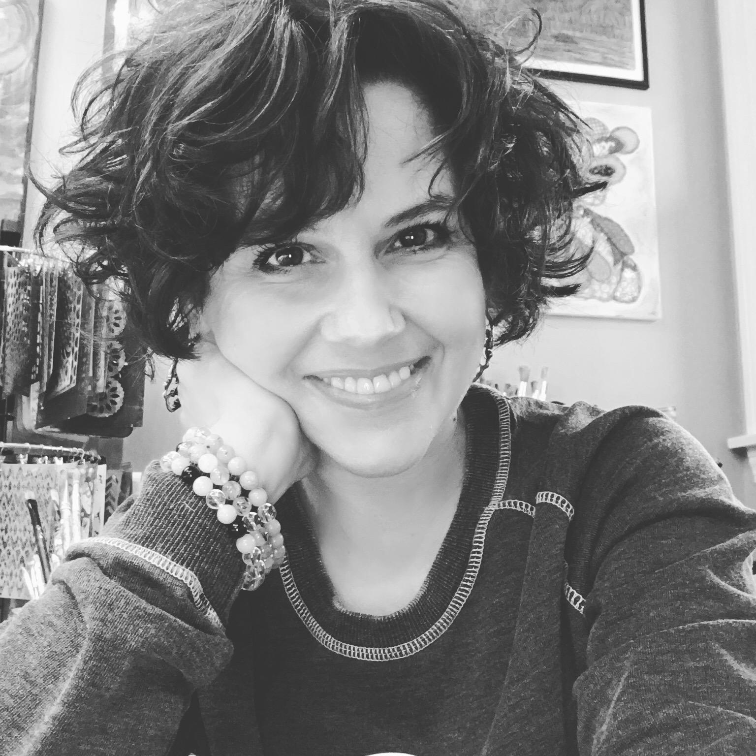 Stephanie Ignazio