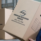 American Relocation Services image