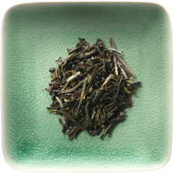 Fusion Green and White from Stash Tea Company