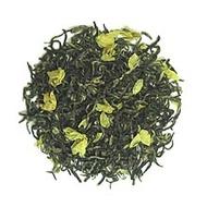 Bi Tan Piao Xue from TeaSpring