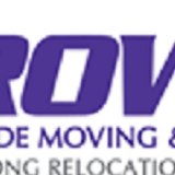 Crown Worldwide Moving & Storage image
