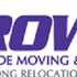 Crown Worldwide Moving & Storage | Pescadero CA Movers