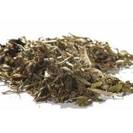 Pai Mu Tan from Tea Desire