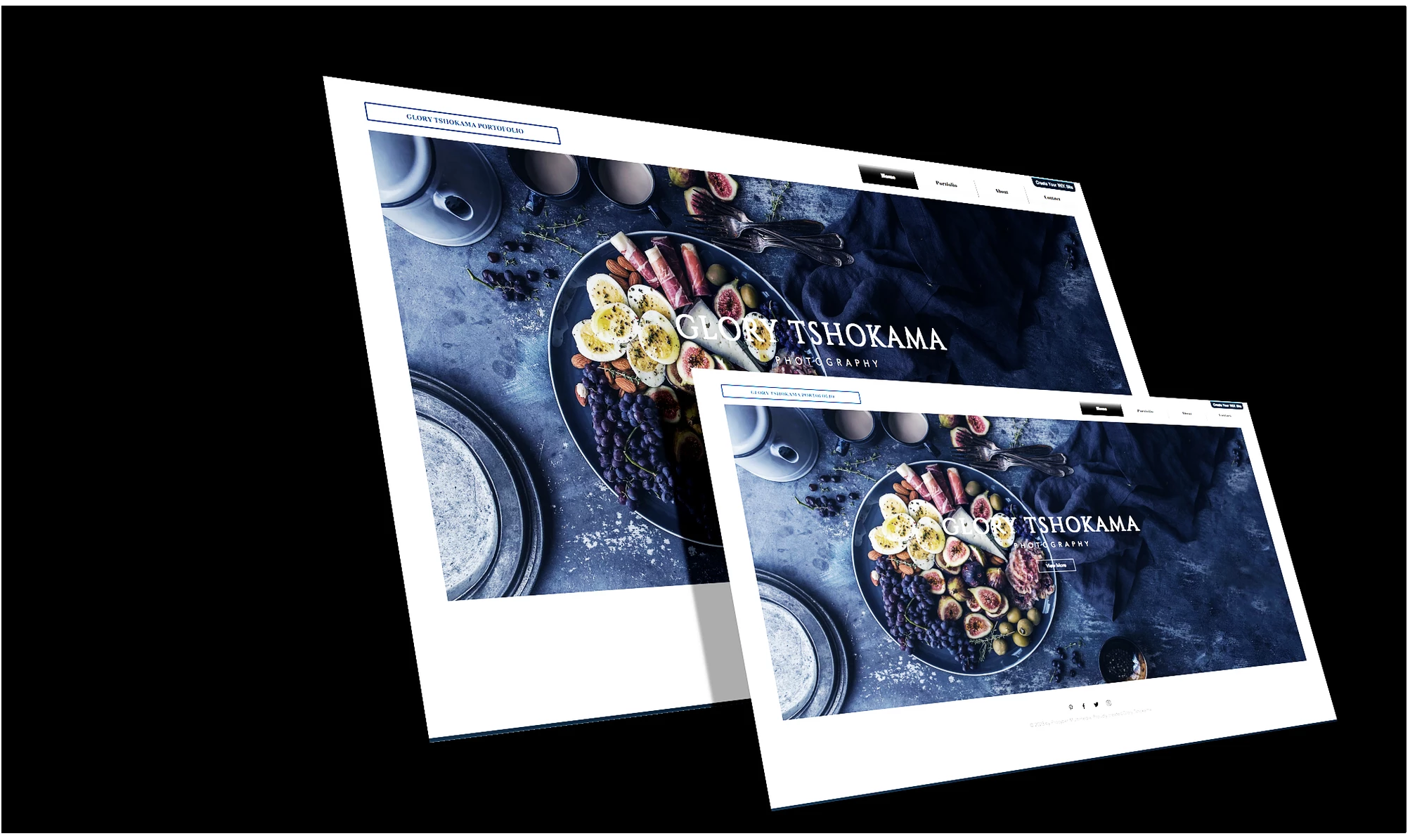 rankadvertiser.com image by Glory Tshokama