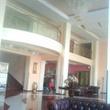 Դիլիջան ռեզորթ հյուրանոց – Dilijan resort hotel