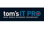 online pmp certification training