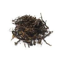 Yellow Sun Loose Tea from Whittard of Chelsea