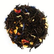 Countess Grey from Empire Tea and Spice Merchants