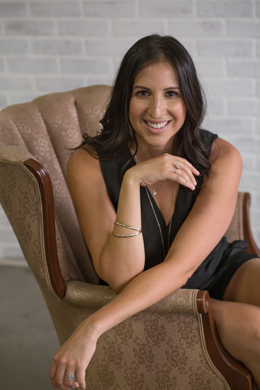 Amy Belasen Draheim
