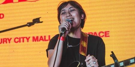 BP Valenzuela to make live US debut at SXSW 2018