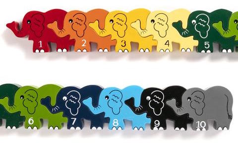 https://www.alphabetjigsaws.com/collections/number-jigsaws/products/number-elephant-row-jigsaw