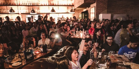 12 Monkeys Music Hall & Pub to celebrate 4th anniversary with Hale, Ebe Dancel, December Avenue, UDD, Parokya ni Edgar, and more