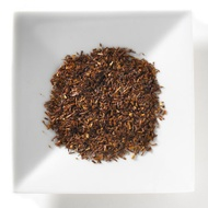 Organic Rooibos from Mighty Leaf Tea