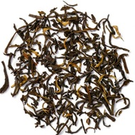 Assam Tonganagaon Organic from Cup of Tea